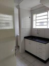 Apartamento para alugar com 3 dormitórios em Colonia dona luiza, Ponta grossa cod:L1899