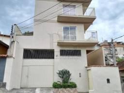 Apartamento para alugar com 1 dormitórios em Centro, Pocos de caldas cod:L8984