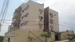 Apartamento à venda com 2 dormitórios em Santa helena, Cuiabá cod:BR2AP11897