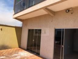 Sala para alugar, 1 m² por R$ 1.800/mês - Residencial Tocantins - Rio Verde/GO