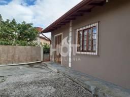 Casa à venda com 2 dormitórios em Tapera, Florianópolis cod:HI72695