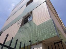 Título do anúncio: Apartamento com 2 dormitórios à venda, 73 m² por R$ 270.000,00 - Padre Eustáquio - Belo Ho