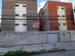 Apartamento Padrão para Aluguel em Piedade Jaboatão dos Guararapes-PE