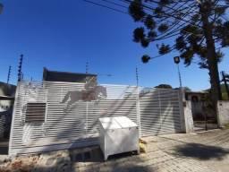 Apartamento para alugar com 1 dormitórios em Bairro alto, Curitiba cod:39492.001