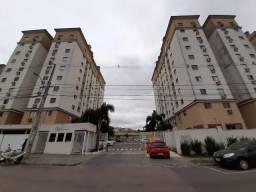 Apartamento para alugar com 2 dormitórios em Guaira, Curitiba cod:34569.008