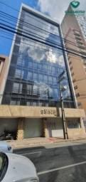 Prédio inteiro para alugar em Centro, Curitiba cod:00336.022