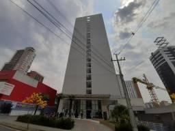 Apartamento para alugar com 1 dormitórios em Centro, Curitiba cod:37482.006