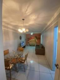 Casa com 3 dormitórios à venda, 110 m² por R$ 470.000,00 - Jardim Interlagos - Ribeirão Pr