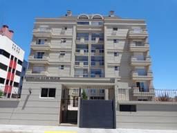 Apartamento à venda com 3 dormitórios em Estrela, Ponta grossa cod:8731-20