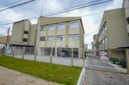 Apartamento à venda com 2 dormitórios em Xaxim, Curitiba cod:925850