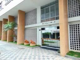 Apartamento para alugar com 3 dormitórios em Centro, Curitiba cod:11416.002