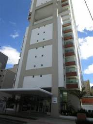 Apartamento para alugar com 1 dormitórios em Centro, Curitiba cod:36344.048
