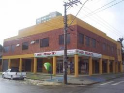 Escritório para alugar em Santa candida, Curitiba cod:31327.009