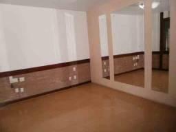 Casa para alugar com 5 dormitórios em Centro, Divinopolis cod:I00902A