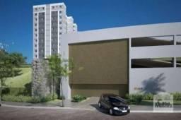 Apartamento à venda com 2 dormitórios em Engenho nogueira, Belo horizonte cod:268749