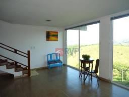 Título do anúncio: Casa com 3 dormitórios à venda, 300 m² por R$ 890.000,00 - Santa Maria - Juiz de Fora/MG