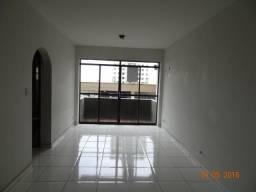 Apartamento para alugar com 2 dormitórios em Centro, Londrina cod:20210.001