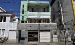 Escritório à venda em Centro, São joão del rei cod:1340