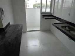 Jardim Finotti - Excelente apartamento de 45,50m² - Ótima Localização