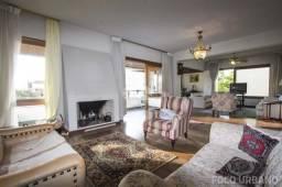 Apartamento à venda com 3 dormitórios em Petrópolis, Porto alegre cod:9905657