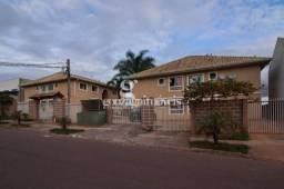 Apartamento para alugar com 2 dormitórios em Gralha azul, Fazenda rio grande cod:14712001