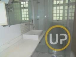 Casa à venda com 3 dormitórios em Sion, Belo horizonte cod:267
