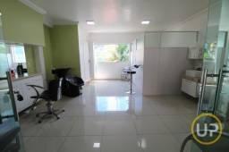 Casa à venda com 4 dormitórios em Álvaro camargos, Belo horizonte cod:2610