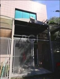 Loja comercial para alugar em Floresta, Porto alegre cod:BT10647