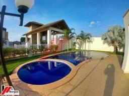 Casa à venda no bairro Santa Inês - Imperatriz/MA