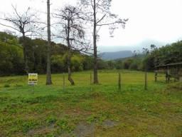 Terreno para alugar em Pirabeiraba, Joinville cod:06691.008
