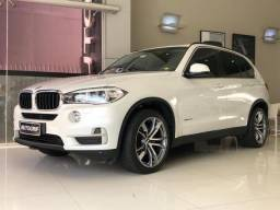 BMW X5 XDRIVE 30D 3.0 TURBO AUTOMÁTICO