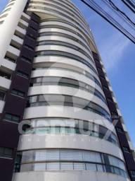 Apartamento à venda no condomínio Mansão Alda Teixeira