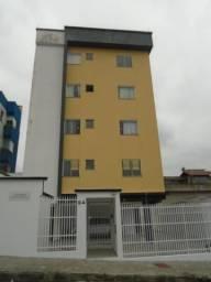 Apartamento para alugar com 2 dormitórios em Costa e silva, Joinville cod:07231.010