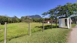 Terreno para alugar em Pirabeiraba, Joinville cod:09074.002