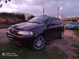 Fiat Palio Fire 2003