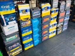 Duracar Baterias amiga e parceira dos clientes  ?