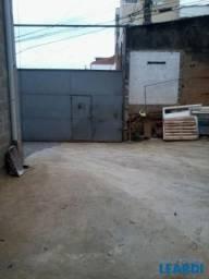 Galpão/depósito/armazém à venda em Butantã, São paulo cod:427332