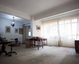 Apartamento à venda com 3 dormitórios em Copacabana, Rio de janeiro cod:17762