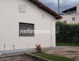 Casa à venda com 3 dormitórios em São lucas, Belo horizonte cod:807774