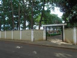 Chácara à venda com 3 dormitórios em Chacaras recreio planalto, Sertaozinho cod:V3335