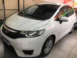 Honda FIT 2015 LX