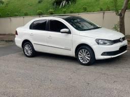 VW Voyage MSI 1.6 Comfortline Completo