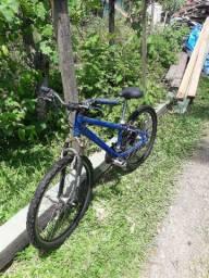 Bike modelo monaco top