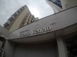 Escritório à venda em Centro, Criciúma cod:23864