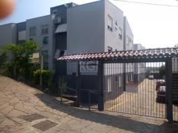 Apartamento à venda com 2 dormitórios em Vila são josé, Porto alegre cod:LI50878516