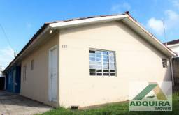 Casa em condomínio com 2 quartos no Condomínio Residencial Sant' Ana - Bairro Olarias em P