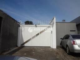 Casa com 3 dormitórios para alugar, 80 m² por R$ 2.200/mês - Setor Sul - Goiânia/GO