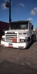 Scania 113 valor 57 mil - 1994