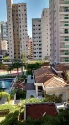 Escritório à venda com 0 dormitórios em Praia do canto, Vitória cod:667252