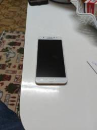 Samsung prime j7